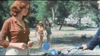 Trip with the Teacher 1975 Movie