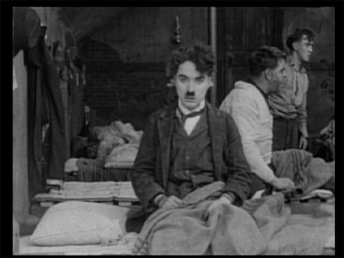 Triple Trouble (1918 film) Silent Era Home Video Reviews