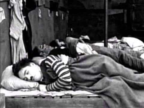 Triple Trouble (1918 film) 1918 Triple Trouble1918SBCavi