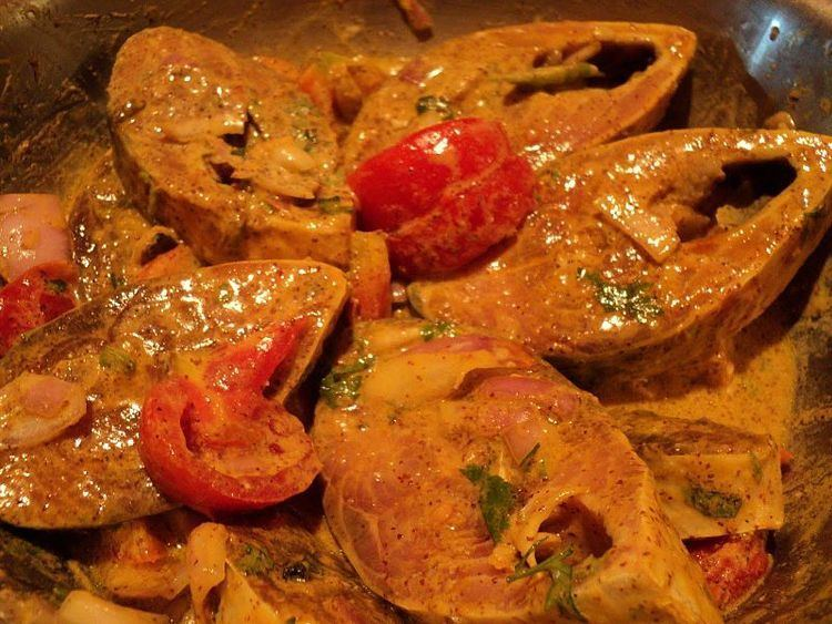 Tripura Cuisine of Tripura, Popular Food of Tripura