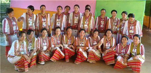 Tripuri people Tribes of Tripura Tribal Community of Tripura Tripuri Communities