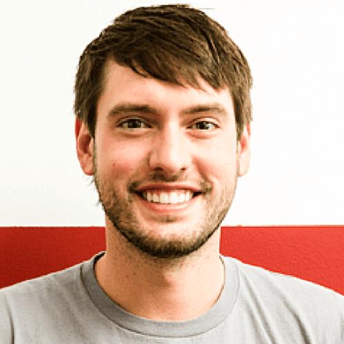 Tristan Pollock Interview with Tristan Pollock