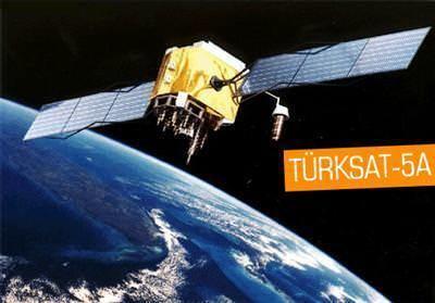 Türksat 5A wwwteknokenarcomfilesuploadsnewsdefaultturk
