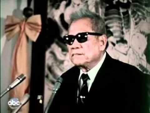 Trần Văn Hương Li vng ngc ca Cu TT Trn vn Hng