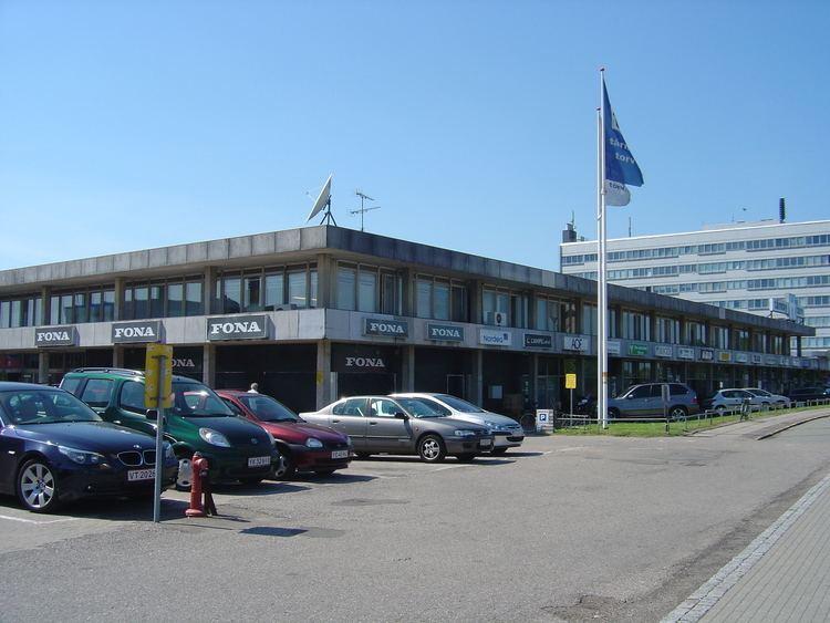 Trnby Municipality Alchetron The Free Social Encyclopedia