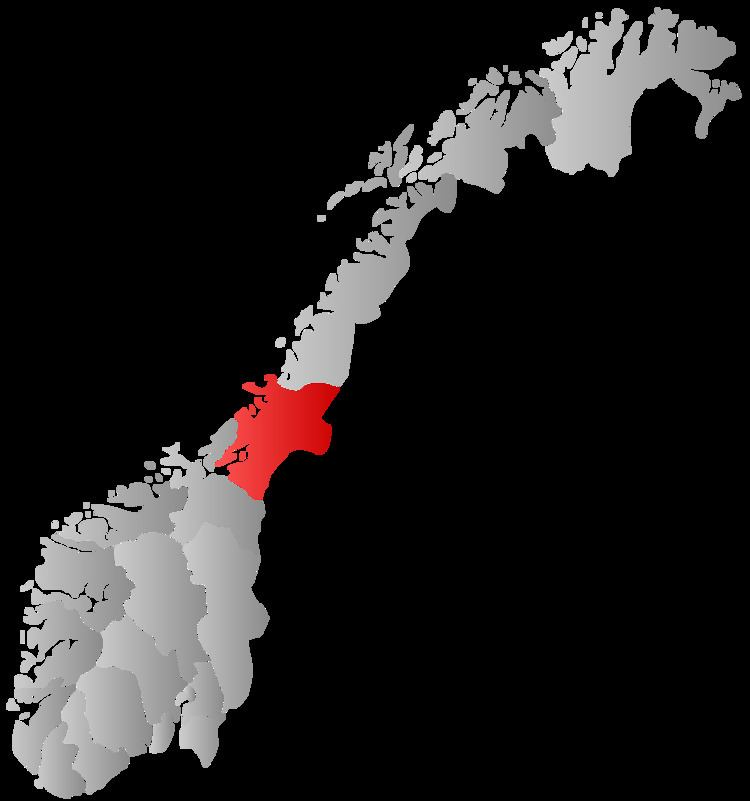 Trøndelag FileNorway Counties NordTrndelag Positionsvg Wikimedia Commons