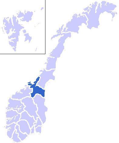 Trøndelag SrTrndelag Familypedia Fandom powered by Wikia