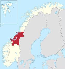 Trøndelag httpsuploadwikimediaorgwikipediacommonsthu
