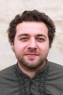 Tróndur Bogason httpsuploadwikimediaorgwikipediacommonsthu