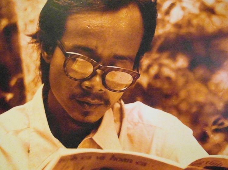 Trịnh Công Sơn Tiu s c nhc s Trnh Cng Sn
