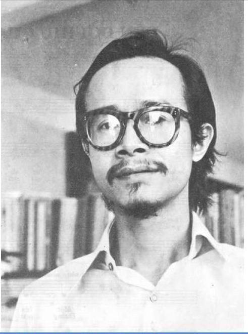 Trinh Cong Son httpsuploadwikimediaorgwikipediavi55bTri