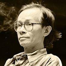 Trịnh Công Sơn httpsuploadwikimediaorgwikipediacommonsthu