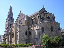Troarn httpsuploadwikimediaorgwikipediacommonsthu