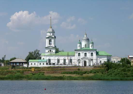 Troitsk, Chelyabinsk Oblast httpsmedia1britannicacomebmedia231518230