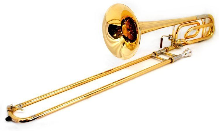 Trombone Why The Trombone Is The Best Instrument Ever
