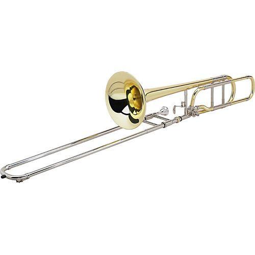 Trombone mediawwbwcomisimageMMGS7AATB202FSeriesInt