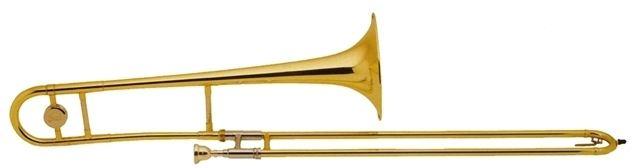 Trombone Trombone Rentals and Sales Amro Music Memphis