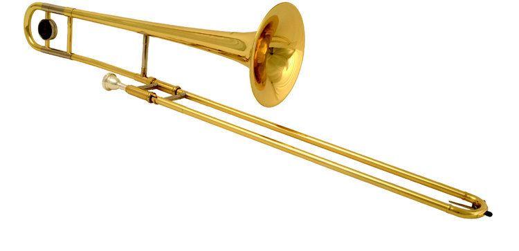 Trombone trombone More Photos