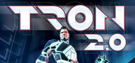 Tron 2.0 Tron 20 on Steam