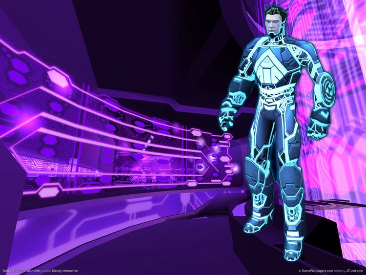 Tron 2.0 1000 images about tron 2390 on Pinterest Artworks Tron game and