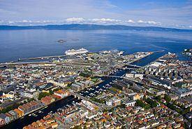 Trondheim httpsuploadwikimediaorgwikipediacommonsthu