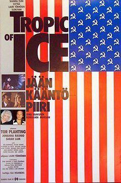 Tropic of Ice httpsuploadwikimediaorgwikipediafithumbe