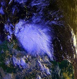 Tropical Storm Bret (1993) httpsuploadwikimediaorgwikipediacommonsthu