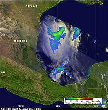 Tropical Storm Don httpsuploadwikimediaorgwikipediacommonsthu