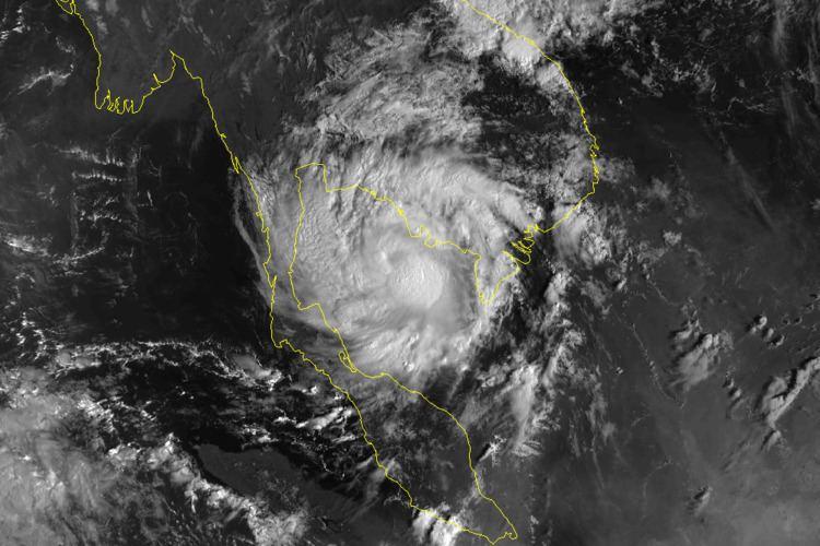 Tropical Storm Linda (1997) httpsuploadwikimediaorgwikipediacommons66