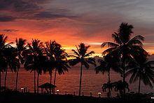 Tropics httpsuploadwikimediaorgwikipediacommonsthu