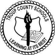 Troup County School District httpsmediaglassdoorcomsqll623627troupcoun