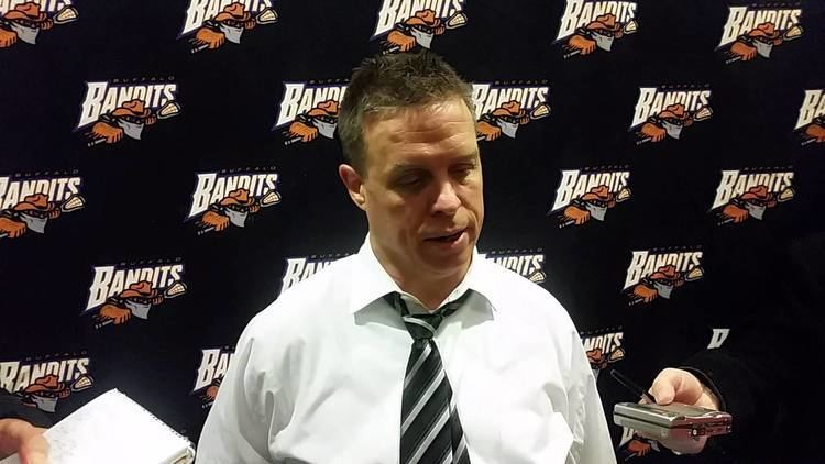 Troy Cordingley Coach Troy Cordingley postgame comments 19 YouTube
