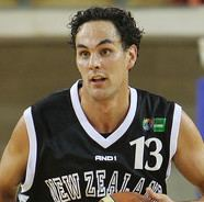 Troy McLean wwwnzbasketballacademycomwpcontentuploads201