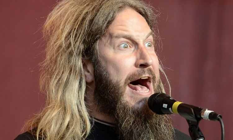 Troy Sanders Live music booking now Music The Guardian