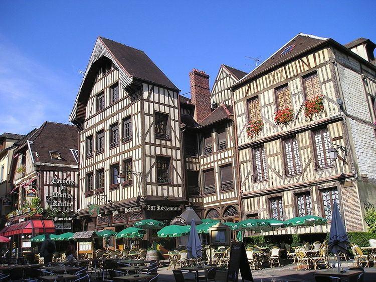 Troyes httpsuploadwikimediaorgwikipediacommonsthu