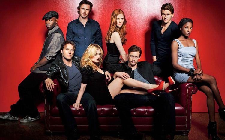 True Blood 78 images about True Blood on Pinterest Seasons Deborah ann woll