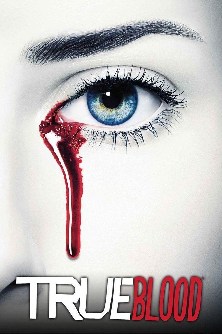 True Blood wwwgstaticcomtvthumbtvbanners9180621p918062