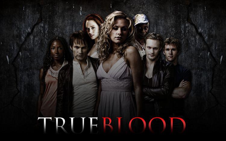 True Blood 1000 images about True Blood lt3 on Pinterest Sexy True blood