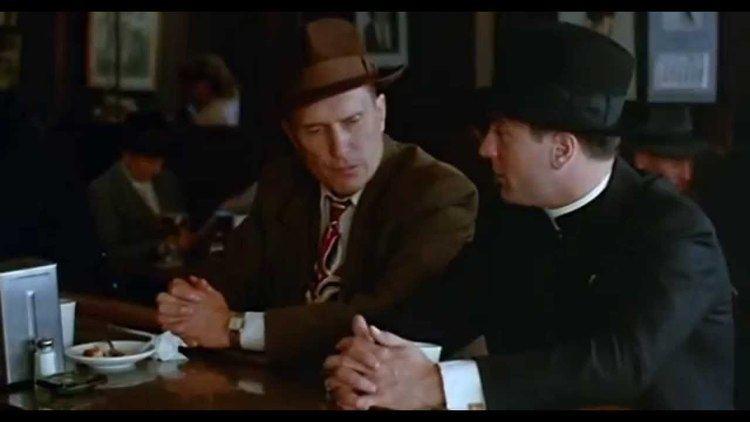 True Confessions (film) True Confessions 1981 Trailer Robert De Niro Robert Duvall