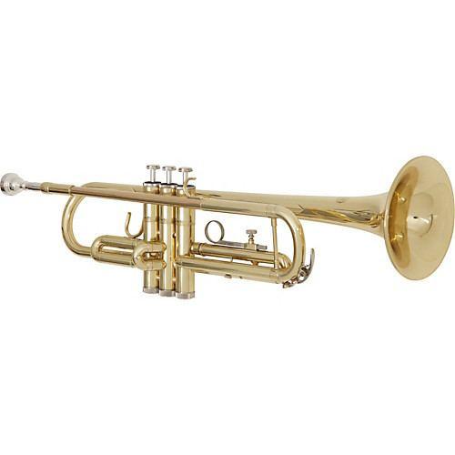 Trumpet mediaguitarcentercomisimageMMGS7BTR300Seri