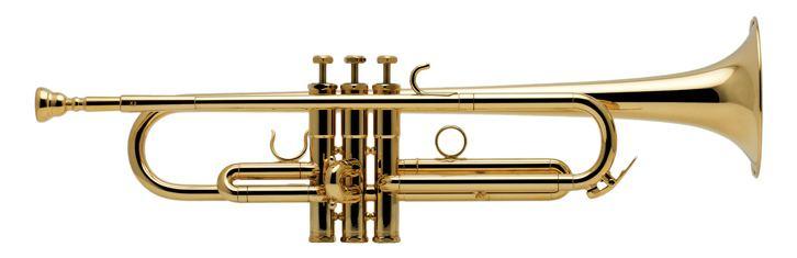 Trumpet Bb Trumpets Schilke Music Products Schilke Music