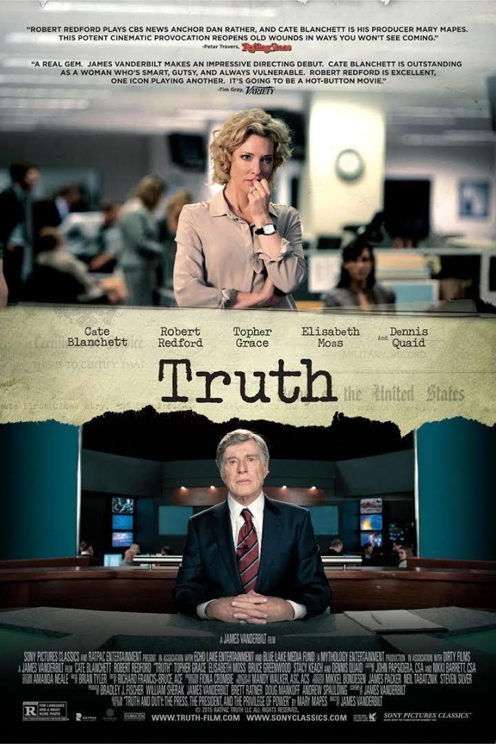 Truth (2015 film) t2gstaticcomimagesqtbnANd9GcSyLvE1uSWqIQuAeO