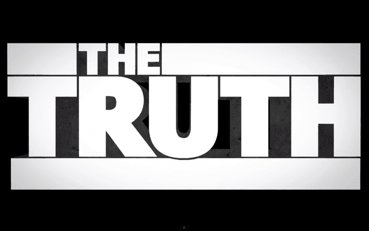 Truth Emotionalize the Truth Inland Empire Community Newspapers