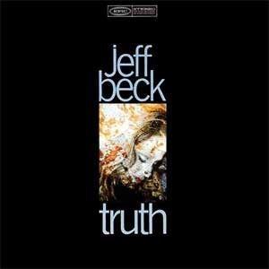 Truth (Jeff Beck album) httpsuploadwikimediaorgwikipediaen556Jef