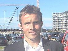 Trygve Nygaard httpsuploadwikimediaorgwikipediacommonsthu