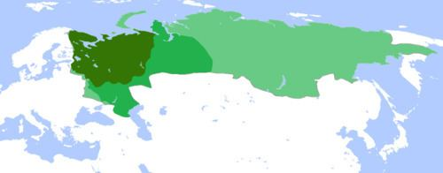 Tsardom of Russia Tsardom of Russia Wikiwand