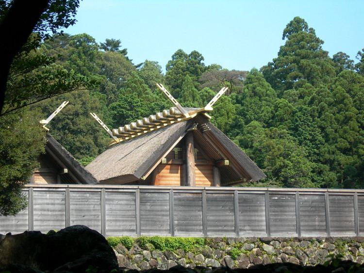 Tsu, Mie in the past, History of Tsu, Mie
