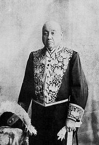 Tsugaru Tsuguakira httpsuploadwikimediaorgwikipediacommonsthu