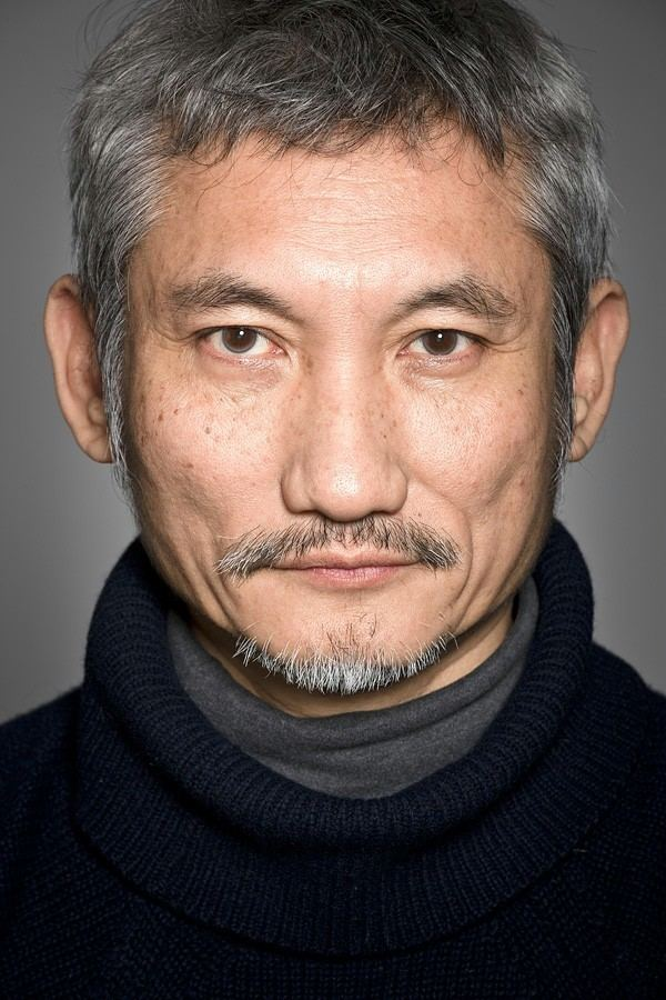 Image result for tsui hark