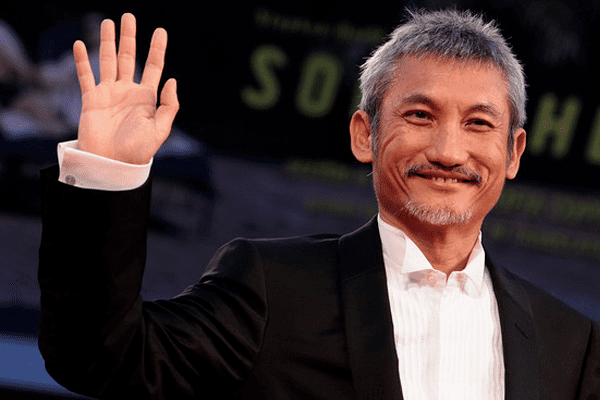 Tsui Hark Tsui Hark to assist in production of Alice Otherlands